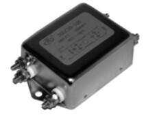 PB Series Power Filter